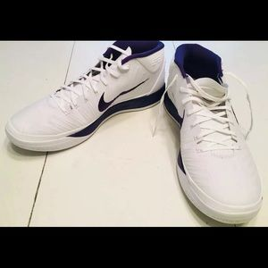 Nike Kobe AD Unreleased New Without Box